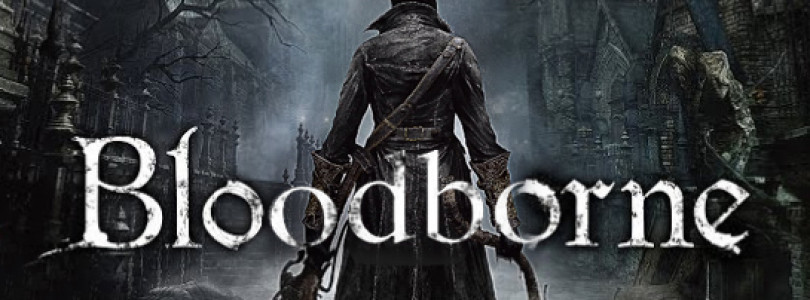 Alternatives to Bloodborne