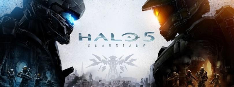 E3 Coverage: Microsoft