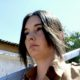 Interview: Laura Knatt