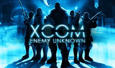 XCOM 2: Dear God Yes!