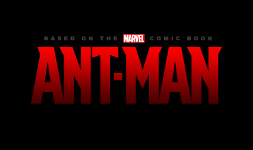 Ant-Man: The Antastic Review