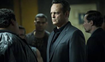 True Detective S02E03 Recap/Review