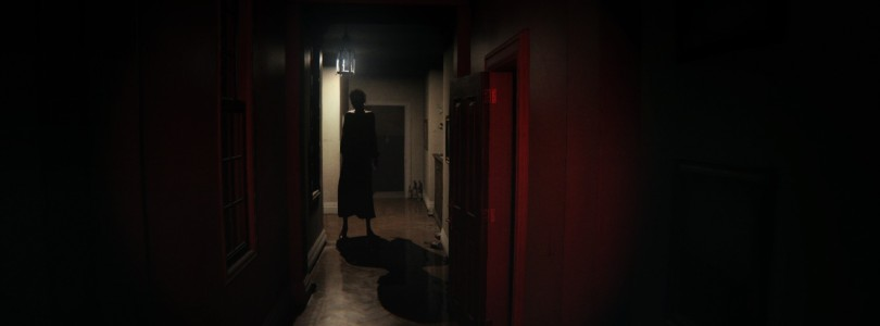 Review: Game Grumps – Silent Hill P.T.