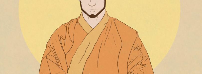 Next Avatar Announced Soon! Earth Bending Twins?