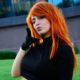 Cosplayer Interview: Shallon Enlow