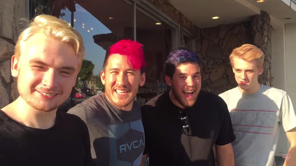 Mark_Matt_Cyndago_Dyed_Hair
