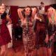 Postmodern Jukebox: 5 Song Starter Kit