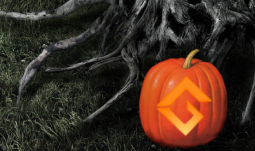 Staff Picks: Scary Games for Halloween