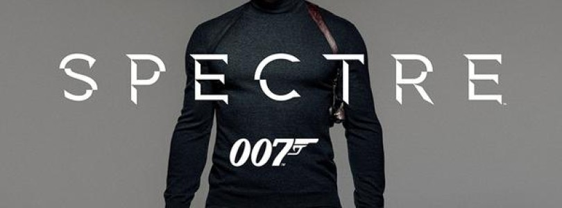 Spectre Review: 007 Battles Mediocrity