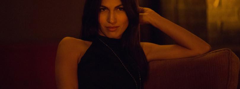 Elektra to Appear in Season 2 of Daredevil