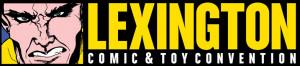 lexcon-banner