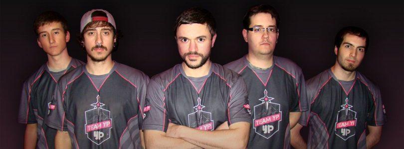 News: ESL Bans YouPorn Sponsored ESports Team