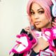 Cosplayer of the Month: Sara Moni