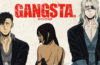 Review – It's Good To Be A Gangsta