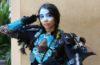 Cosplayer Of The Week: Charmanda
