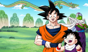 Dragon Ball Z Theme Is Sung On The Voice And Everyone Loves It