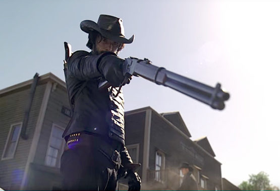 West World Is Amazing, You Need To Watch It