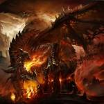 full_tofix_deathwing_world_of_warcraft_cataclysm_fanart_2953x1640_wallpaper_Wallpaper_2560x1600_www.wall321.com