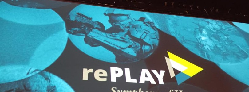 The Phoenix Symphony Presents rePLAY: Symphony of Heroes