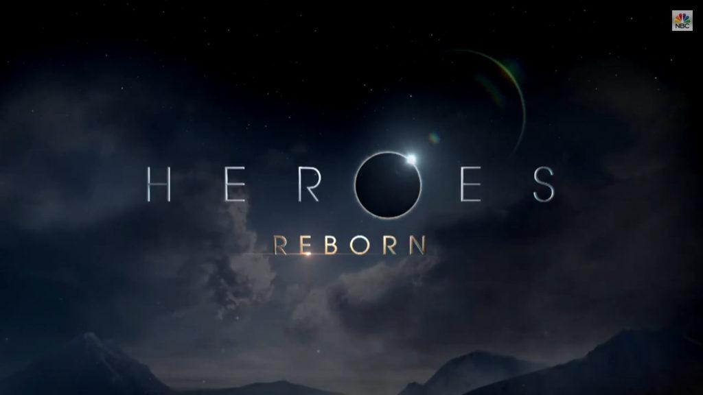 heroes_reborn_nbc