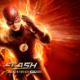 The Flash: The Man Who Saved Central City Review