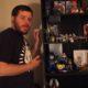 The Geek Lyfe Treasures: Episode 1 Featuring Cinester