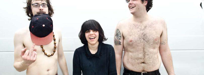 Music Lyfe: Screaming Females Interview