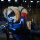 Cosplayer of the Week: Moonychka Cosplay