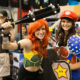 PSA: Some Cosplayers/Vendors Feel Vulnerable At Upcoming Phoenix Comicon