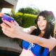 Cosplayer of the Week: Aerie Eme
