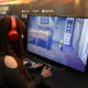 Console Gaming Subscription Services: Which Are Worth It?