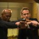 The Hitman's Bodyguard is an Instant Classic(Review)