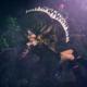 Cosplayer of the Week: RogueSiren