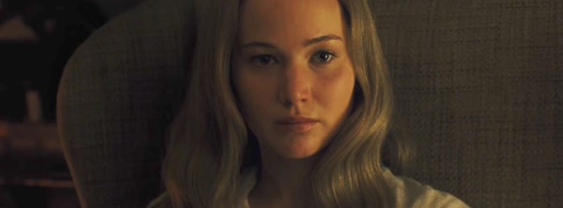 Review: mother!