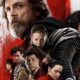 Star Wars The Last Jedi Will Make You Feel Like A Youngling Again