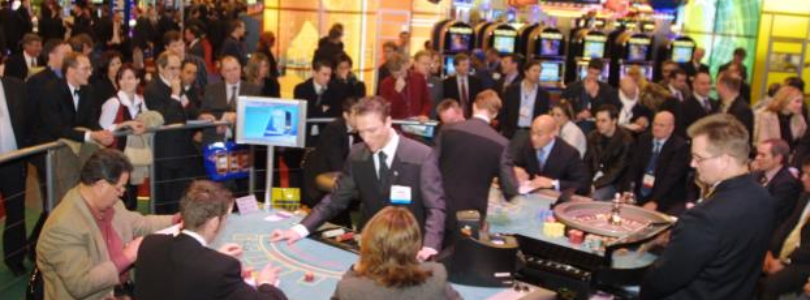 Working as a Casino Live Dealer: Is It As Good As They Say?