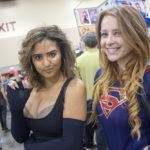 Phoenix Comic Fest - Halle - Tidesiren