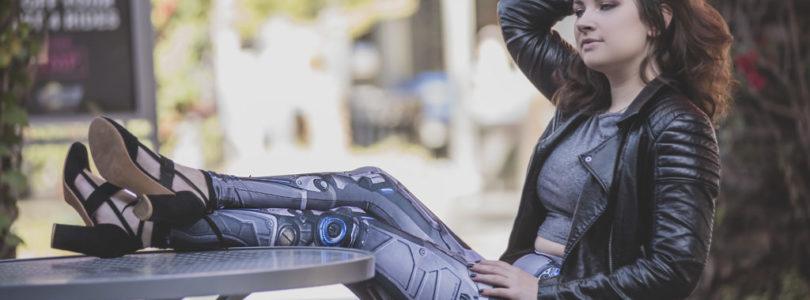 Wild Bangarang's Badass and Comfy Geek Gear