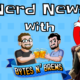 Nerd News with Bytes N' Brews: Spider-Man 2, Ghostbusters 3, and John Wick 3
