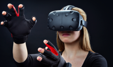 6 Sci-Fi Gadgets That Are Becoming Reality
