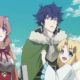 Rising of the Shield Hero is an Absolute Must See for Anime Fans(Review)