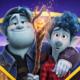 "Disney and Pixar's ""Onward"" Trailer and Poster!"