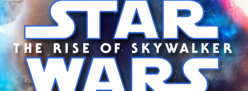 (Non Spoiler) Star Wars: Rise of Skywalker Is a Great Film to End On