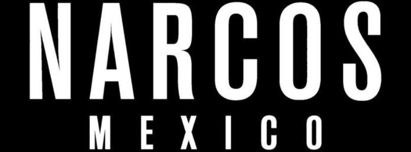 Get Your Cigar, Diego Luna Returns as Félix Gallardo in Season 2 of Narcos: Mexico