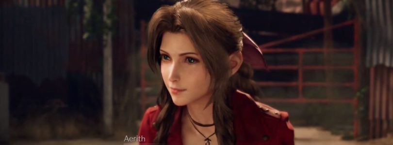 Dunkey Reviews Final Fantasy VII Remake and Twitter Freaks Out
