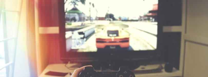 7 Things Every PC Gamer Should Have