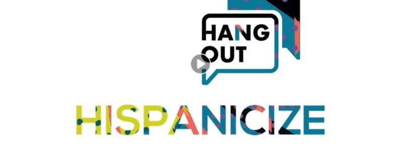 Hispanicize Hangout's First Episode Features Latinx Legend John Leguizamo!