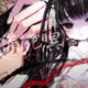 ATRI -My Dear Moments- and Adabana Odd Tales Demos Now Available On Steam