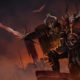 Warhammer: Chaos and Conquest Has Given Me the Best Gaming Community Experience