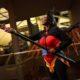 Cosplayer of the Week: Lissandela